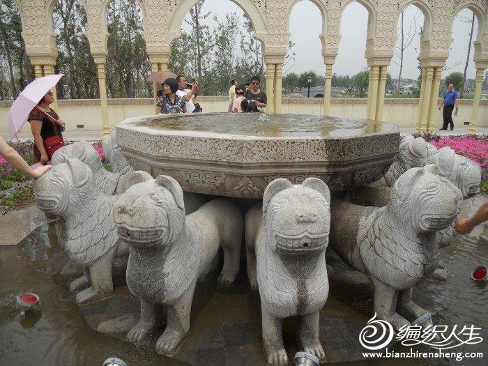 shiyuan 079.jpg