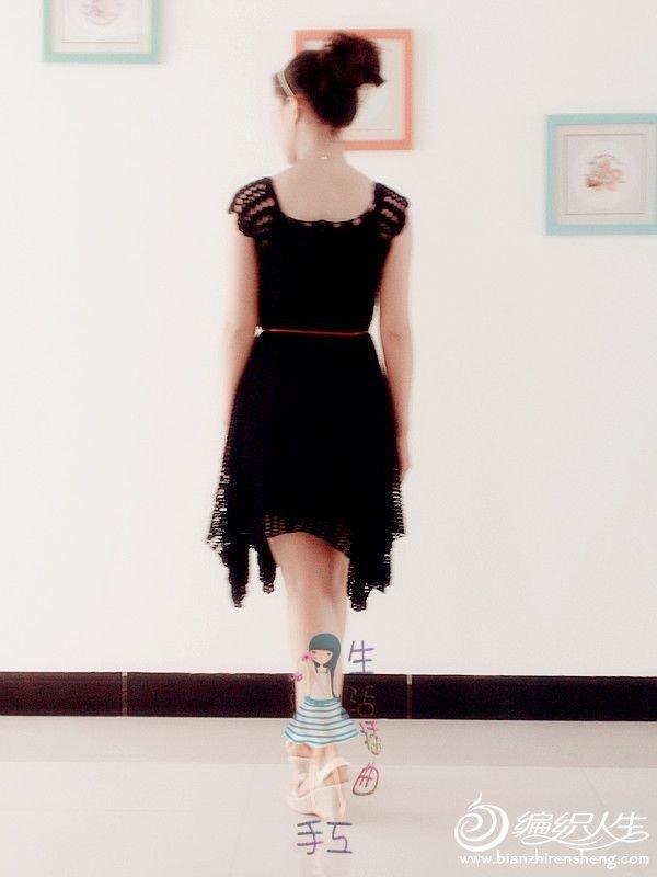 黑裙摆飘起来2.jpg