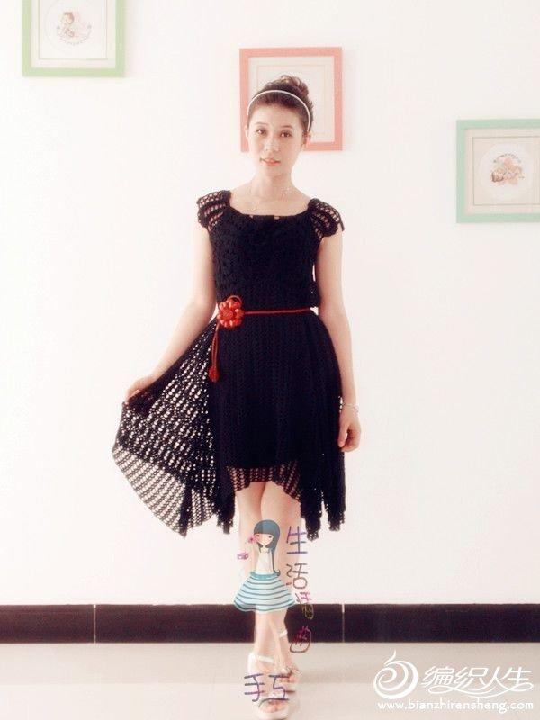 黑裙摆飘起来3.jpg