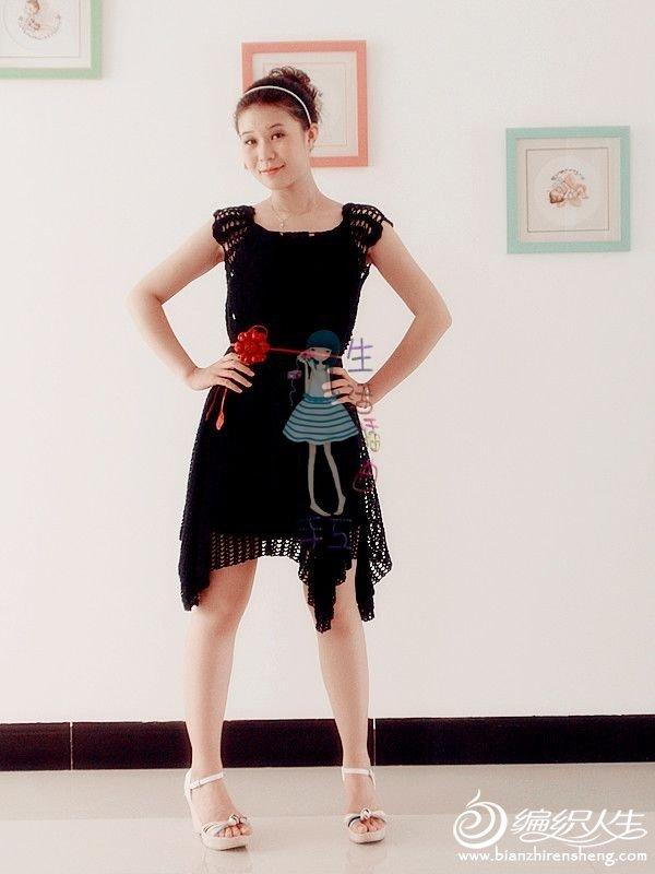 黑裙摆飘起来6.jpg