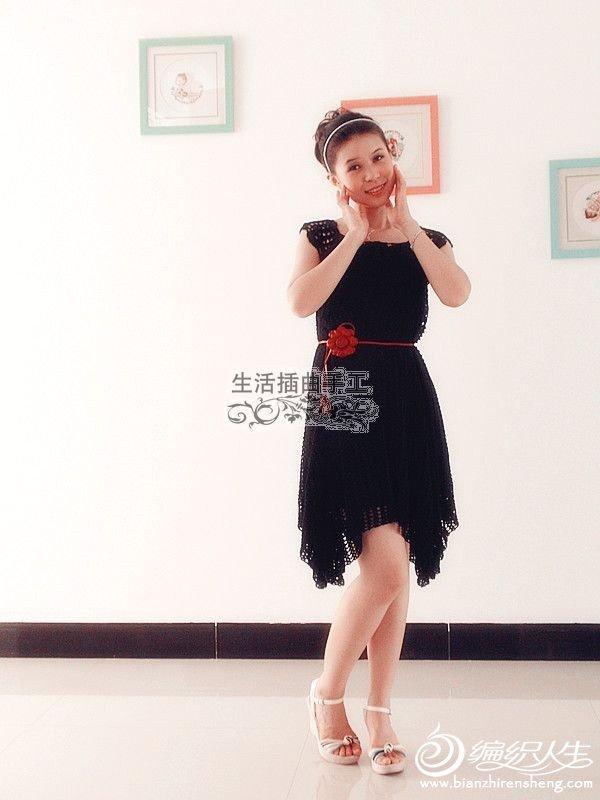 黑裙摆飘起来7.jpg