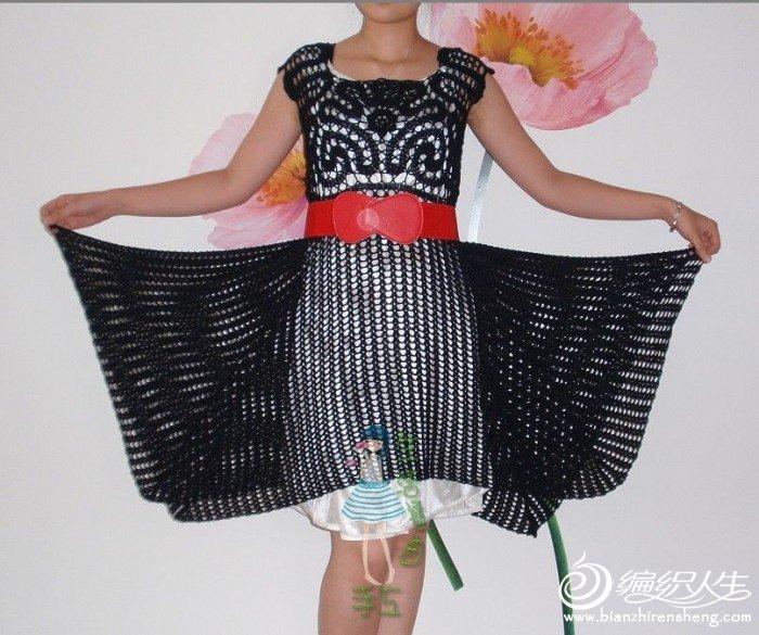 黑裙摆飘起来10.jpg