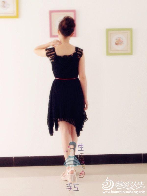 黑裙摆飘起来.jpg