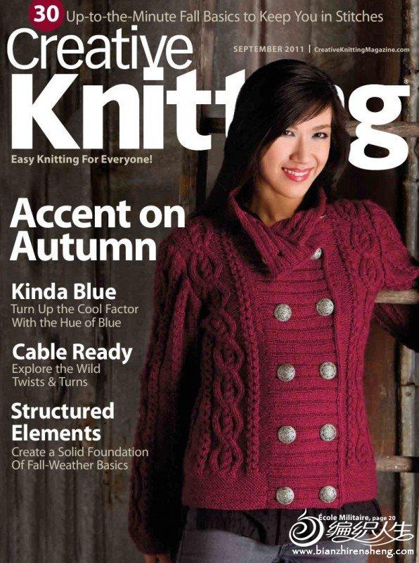 Creative_Knitting_September_20110000.jpg