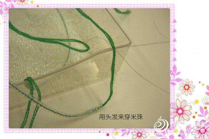 DSCN7358_����.jpg