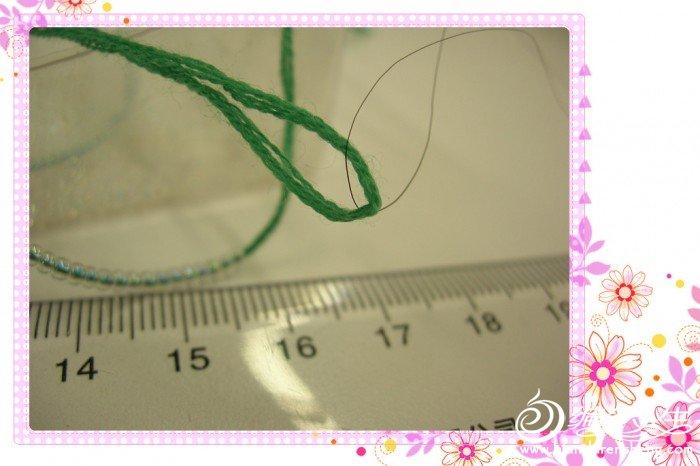 DSCN7359_副本.jpg