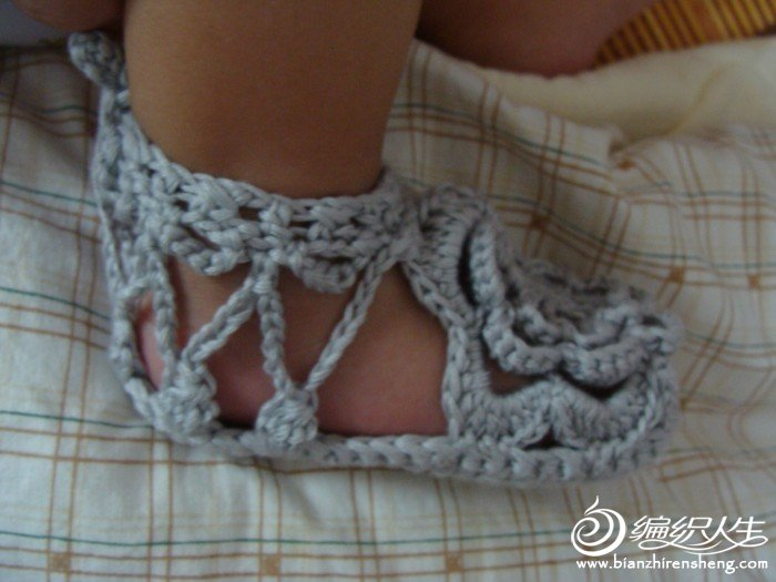 钩针凉鞋 (3).JPG