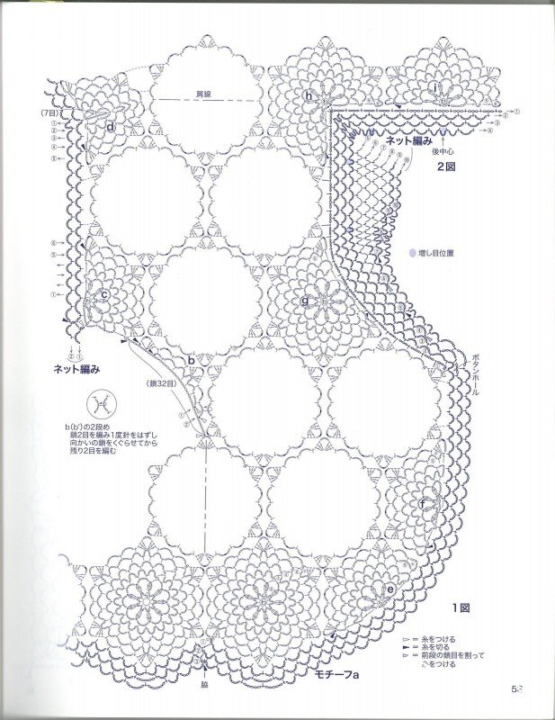 21a (1).jpg