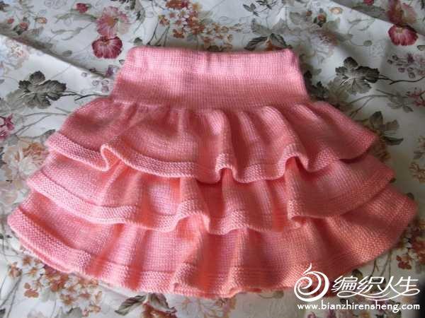 小短裙.jpg