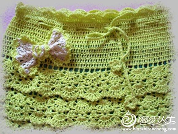 蛋糕裙1.jpg