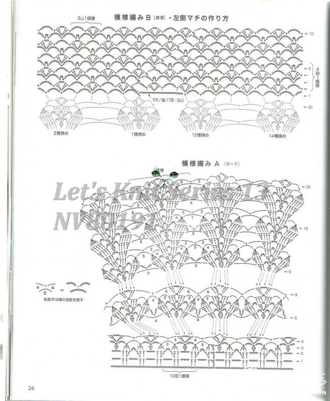 Let\'s Knit Series 13 NV80191036.JPG