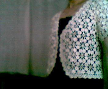 我的梅花衣1-1.jpg