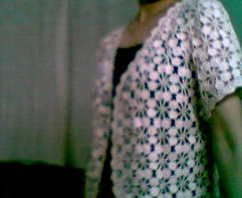 我的梅花衣1-2.jpg