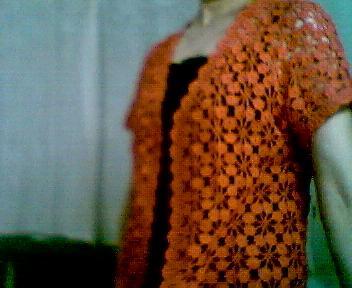 我的梅花衣1-4.jpg