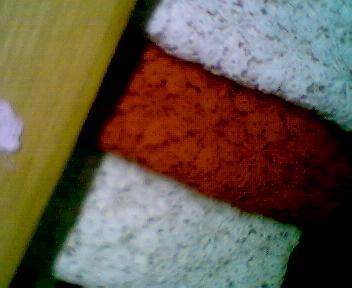 我的梅花衣1-6.jpg
