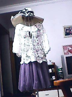 20110707_0265.JPG