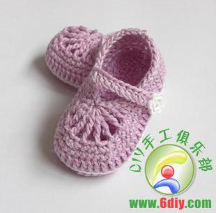 宝宝鞋9.jpg