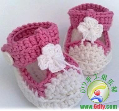 宝宝鞋.jpg