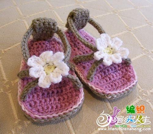 宝宝鞋3.jpg