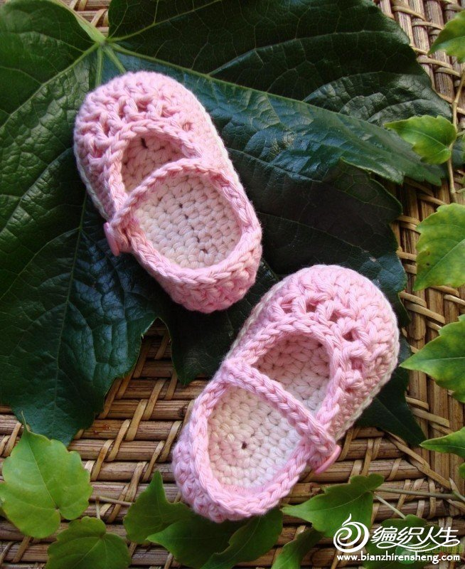 宝宝鞋7-1.jpg