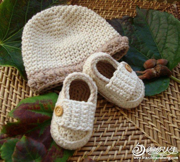 宝宝鞋8.jpg