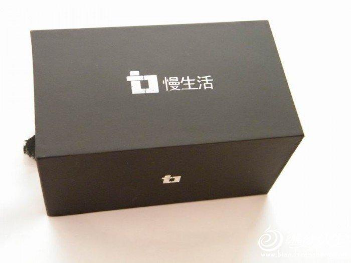 调整大小 DSCF0183.JPG