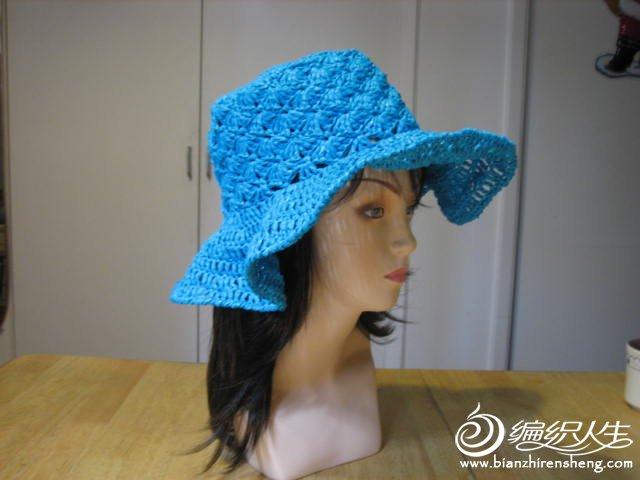 夏天凉帽.jpg