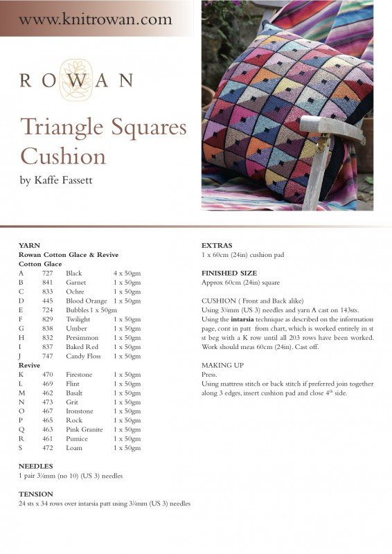 Triangle Squares Cushion1.jpg