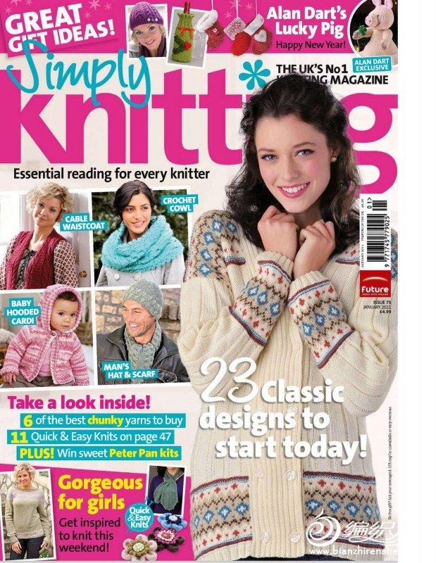 Simply Knitting Jan 2011_1.jpg