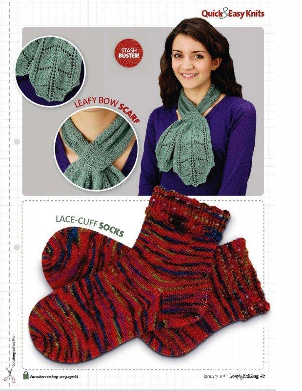 Simply Knitting Jan 2011_49.jpg