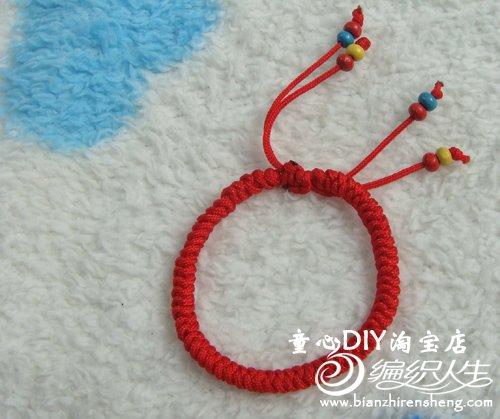 DSC07250.jpg