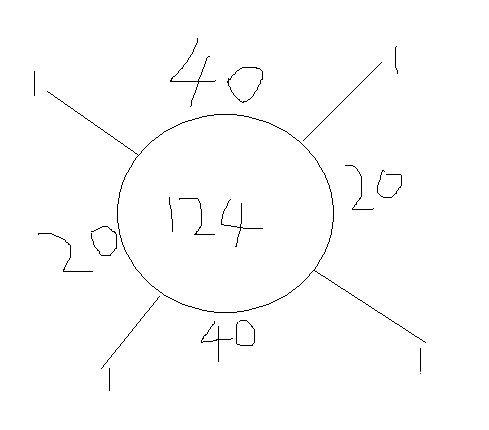 领子解图.jpg