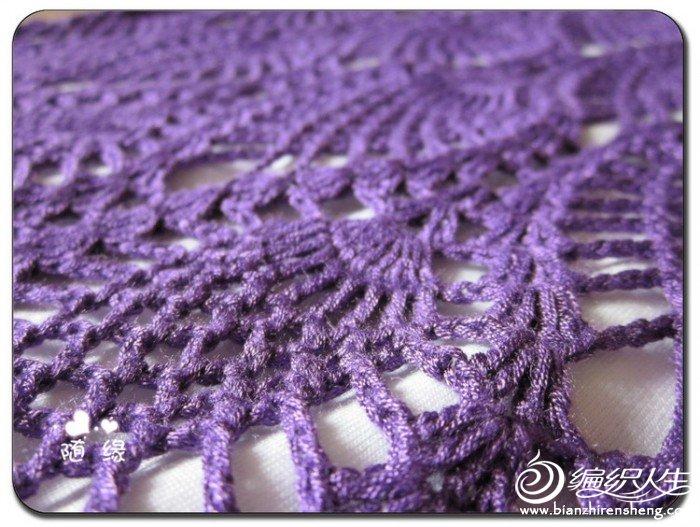 紫萝1.jpg