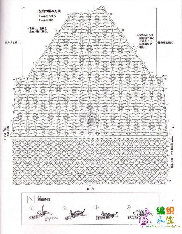 杨柳2.jpg
