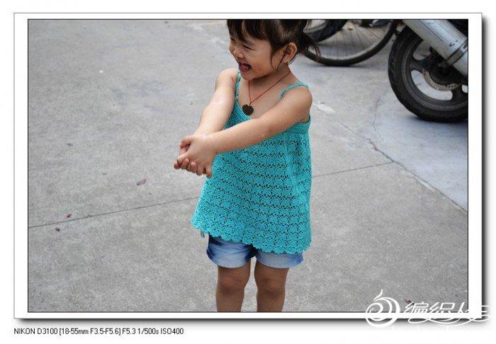 nEO_IMG_DSC_2252.jpg