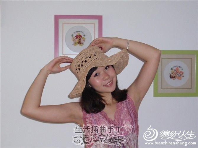 田园帽.jpg