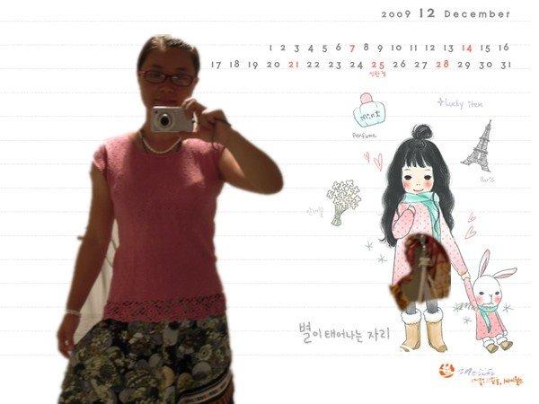 CIMG4463_副本.jpg