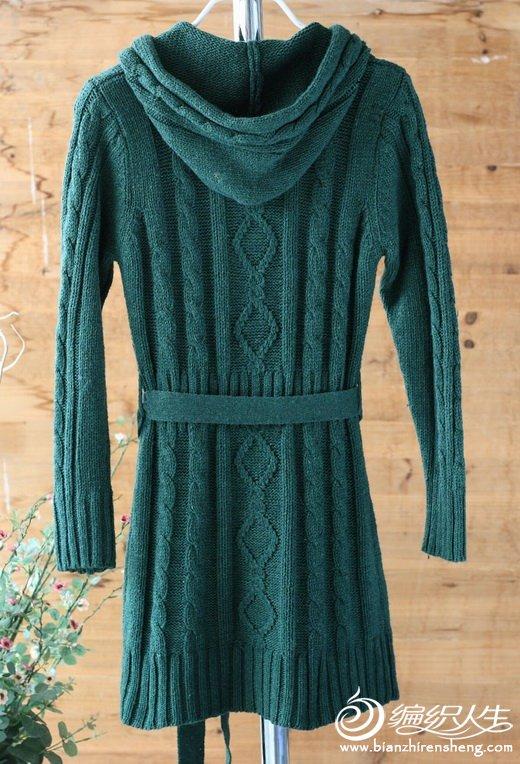绿色大衣3.jpg