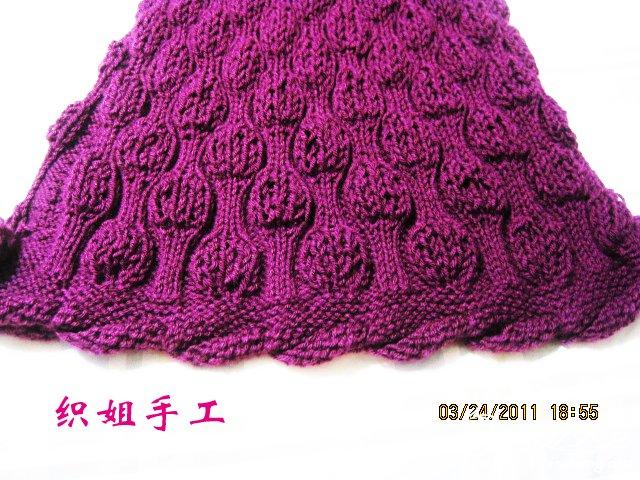 紫色毛衣裙 131--.jpg