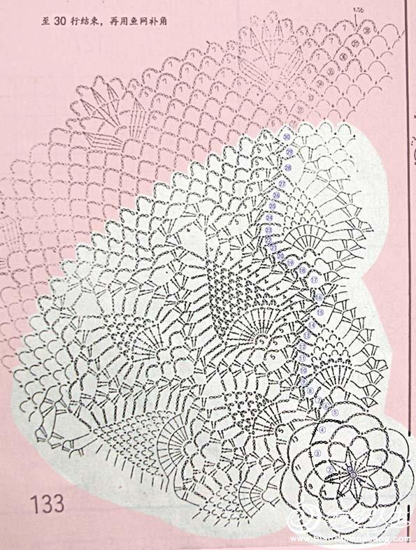 红莲-图解.jpg