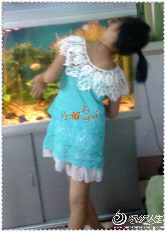 2011 07-0025.jpg