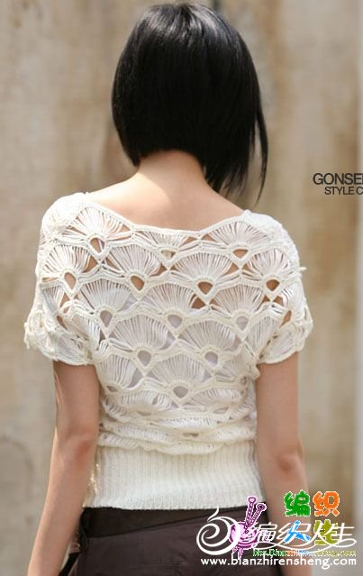 韩版衣衣2.jpg