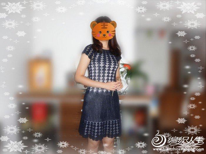 DSC01400_副本.jpg