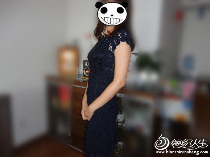 DSC01402_副本.jpg