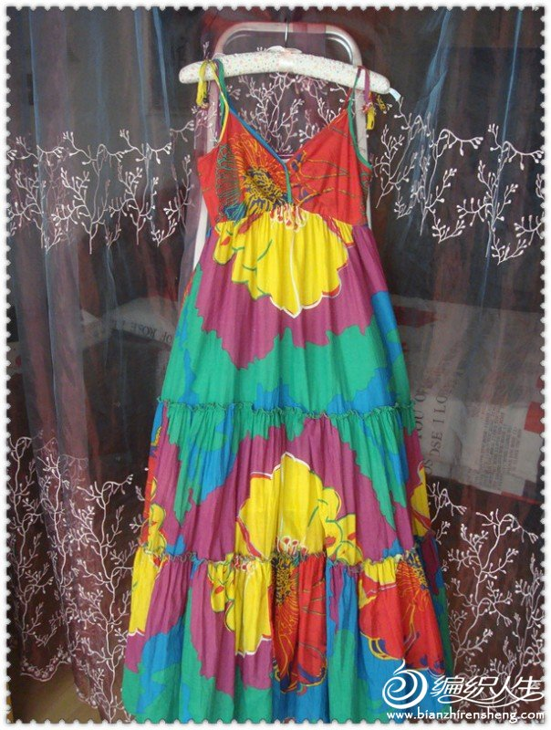波西米亚长裙一.jpg
