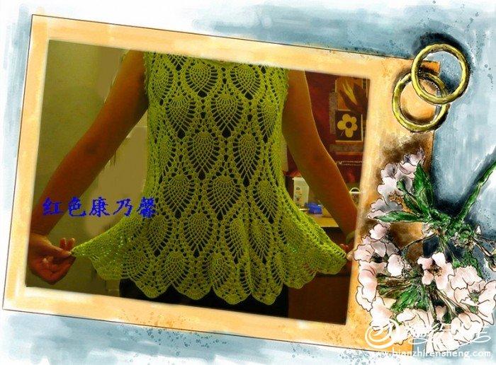 红色康乃馨2.jpg