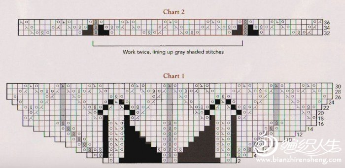 图解1,2.jpg