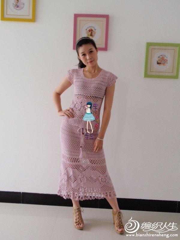 裙摆飘飘1.jpg