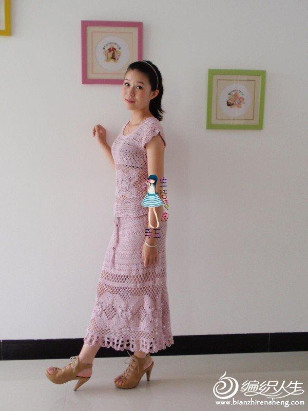 裙摆飘飘2.jpg