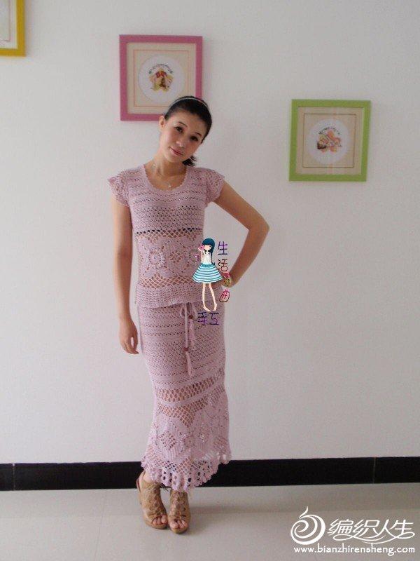 裙摆飘飘3.jpg